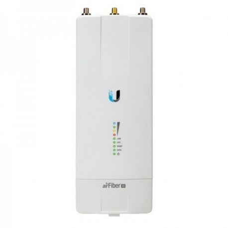 Access Point Ubiquiti AF-5XHD 2p GigaE 5 Ghz