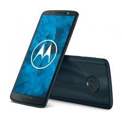 Celular Motorola G6 Plus 5.9