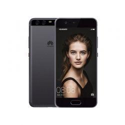Celular Huawei P10 5.1