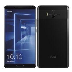 Celular Huawei Mate 10 5.9