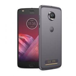 Celular Motorola Z2 Play 5.5
