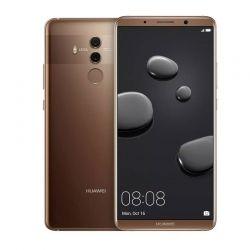Celular Huawei Mate 10 Pro 6
