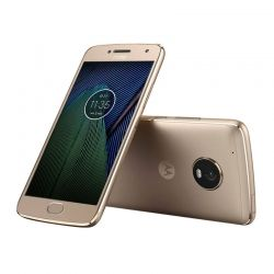 Celular Motorola Moto G5 Plus 5.7
