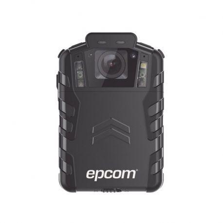 Cámara Portátil Epcom XMRX5 32MP HD 3MP 2