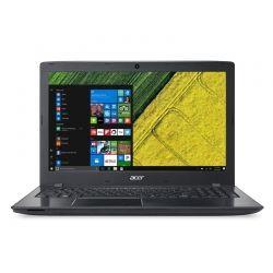 Laptop Acer A515-51-55KU 15.6