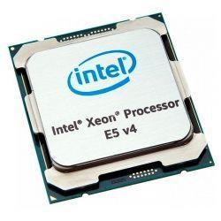 Procesador HPE Intel Xeon E52609V4 1.7 Ghz 8N