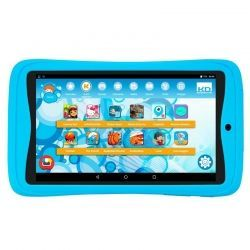 Tablet Alcatel Kids A3 7