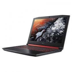 Laptop Acer Nitro Intel 5 15.6