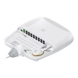 Switch Ubiquiti EP-S16 16p GigaE 2p FO-SFP EdgeOS