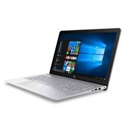 Laptop HP Pav 15Cc502La 15.6