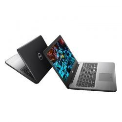 Laptop Dell Ins 15 5567 15.6