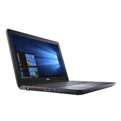 Laptop Dell 15 5577 15.6
