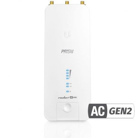 Access Point Ubiquiti RP-5AC-GEN2 1p GigaE 5Ghz