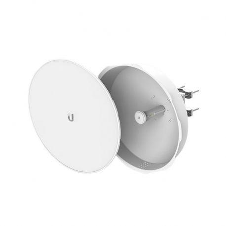 Antena Ubiquiti PBE-5AC-500-ISO 1p GigaE 5 GHz