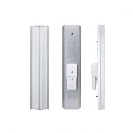 Antena Ubiquiti AM-5AC21-60 21 dBi Rocket y 5GHz