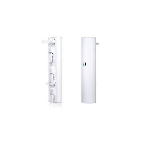 Antena Ubiquiti AP-5AC-90-HD 5 GHz Cobertura 360°