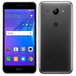 Celular Huawei Y5 Lite 5