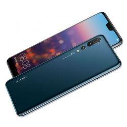 Celular Huawei P20 Pro 6.1