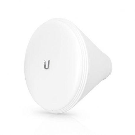 Antena Ubiquiti PrismAP-5-30 5 GHz 19 dBi Horn