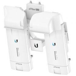 Soporte de Antena Ubiquiti AF-MP-X4 MIMO 4x4