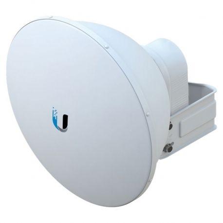 Antena Ubiquiti AF-5G23-S45 5 GHz F/B Ratio?30 dB