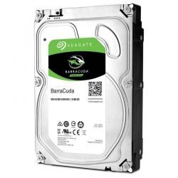 Disco Interno Seagate ST1000DM010 1TB 3.5
