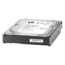 Disco Interno HP 801882-B21 1TB 3.5