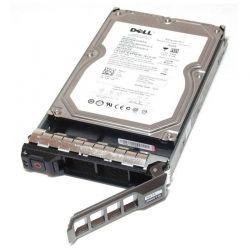 Disco Interno Dell 400-AEGG 2TB 3.5