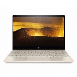 Laptop HP Envy 13.3