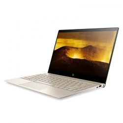 Laptop HP Envy 13-ad004la 13.3