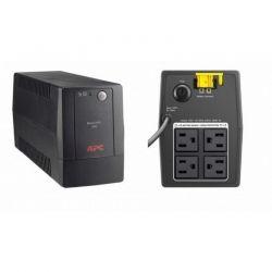 Batería APC BX800L-LM 800VA/400W 120V AVR LAM 7AH