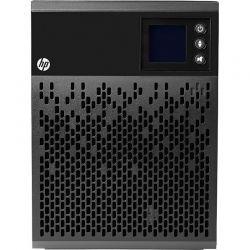 Batería HPE J2P85A 750VA/525W 120V RS-232 Torre