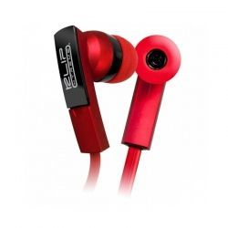 Audífonos Klip Xtreme BeatBuds Alambico 3.5 mm