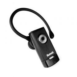 Audífonos Klip Xtreme UltraVox mini BT 3.0 Negro