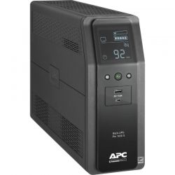 Batería APC BR1000MS 1000VA/600W 120V USB 6Nemas