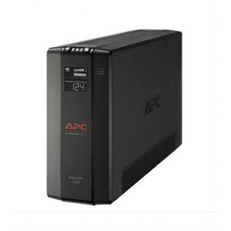 Batería APC BX1350M-LM60 LCD 1350VA/810W 12V AVR