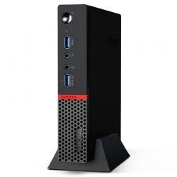 Desktop Lenovo Thinkcentre M600 Pentium 4GB 500GB