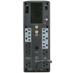 Batería APC BR1300G 1300VA/780W 120V 5 NEMA 5-15R