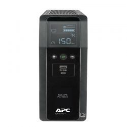 Batería APC BR1500MS 1500VA/900W 120V 5NEMA 5-15R