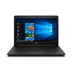 Laptop HP 14-ck0001la 14