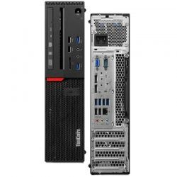 Desktop Lenovo Thinkcentre M710 SFF i3 4GB 1TB