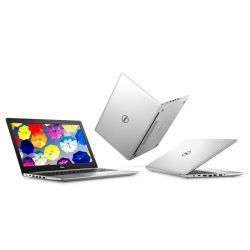 Laptop Dell Inspir 5570 15.6