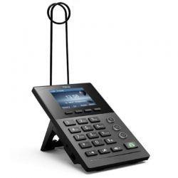 Teléfono IP Fanvil X2C 2 Líneas SIP Pantalla LCD