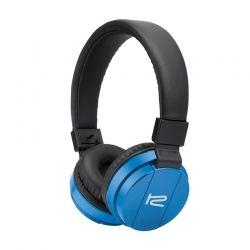 Audifonos Klip Xtreme Fury Bluetooth Azul