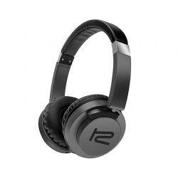 Audífonos Klip Xtreme Akoustik FX Bluetooth Nedro