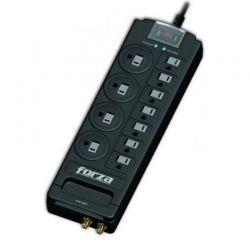 Batería Forza FSP-1011 1750W 110/240V 11 Tomas