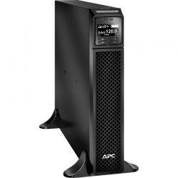 Batería APC SRT1500XLA 1500VA 120V Interfaz LCD