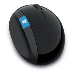 Teclado y Mouse Microsoft Sculpt Ergonomic Usb