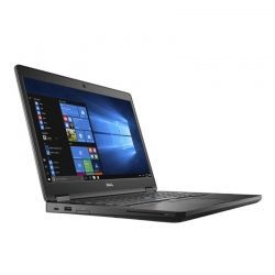 Laptop Dell Lati 14 5480 14