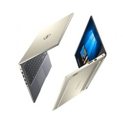 Laptop Dell 14 7460 14